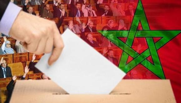 4 وجوه تسابق على رئاسة الحكومة.. 5 ملاحظات على انتخابات 2021 تجعلها مختلفة عن سابقتها