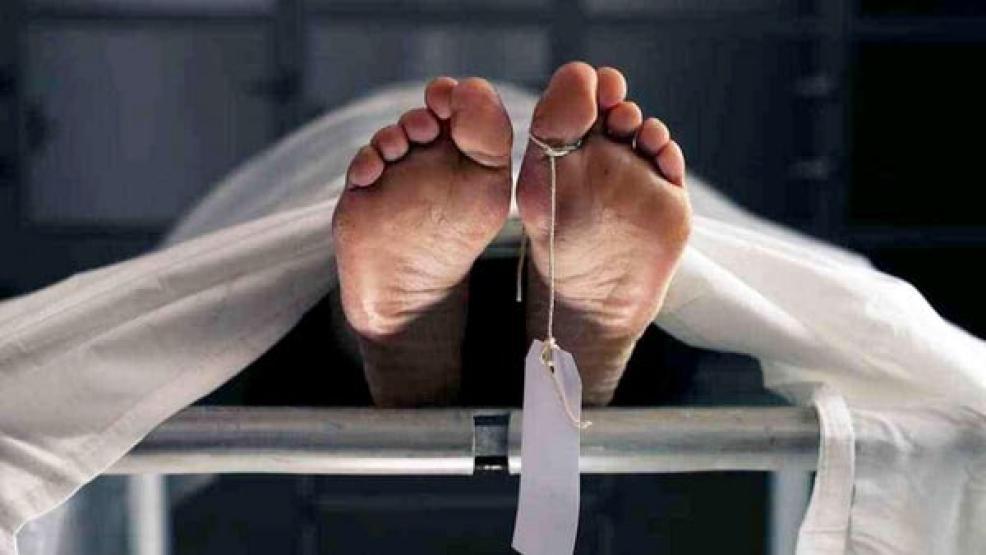 ألمانيا.. الشرطة تعتقل ممرضة قتلت 4 مرضى بمستشفى للأمراض العقلية