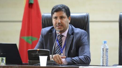 حامي الدين: نظام معاشات البرلمانيين ريع يتنافى مع العدالة وآن الأوان لإلغائه