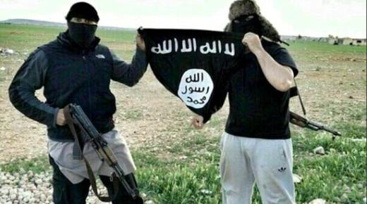 هكذا تم إسقاط داعشي باسبانيا بفضل معلومات مغربية !!!