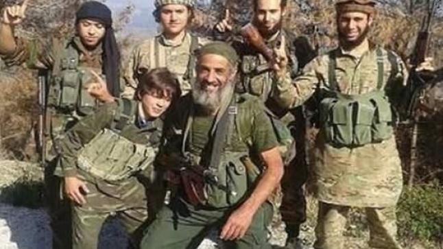 أخطر أمير مغربي في داعش في قبضة الأمن بالدار البيضاء