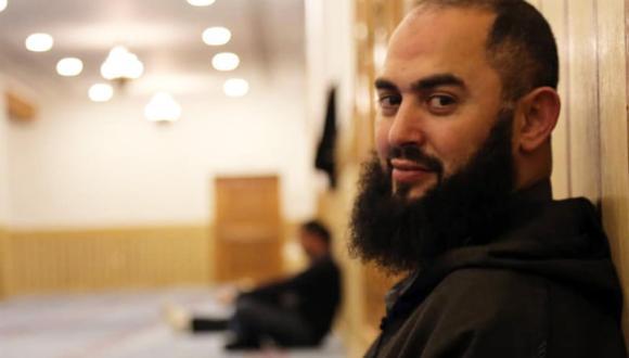 """بعد وصفه لصوت المؤذنين بصوت """"الماعز"""" انتقادات واسعة للداعية رضوان بن عبد السلام"""