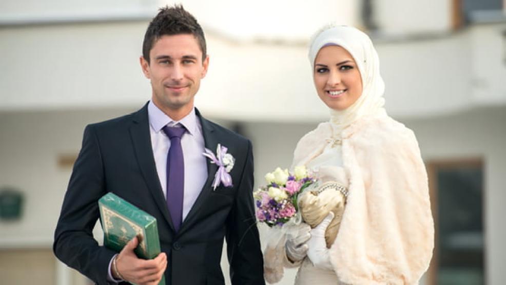 تسهيل إجراءات الزواج في إسبانيا: إمكانية عقد القران أمام موثق في أسبوعين فقط