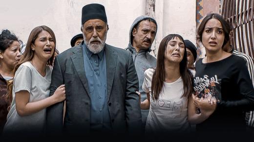 """انطلاق تصوير الجزء ثاني من """"سلمات أبو البنات"""" وهذا موعد عرضه"""