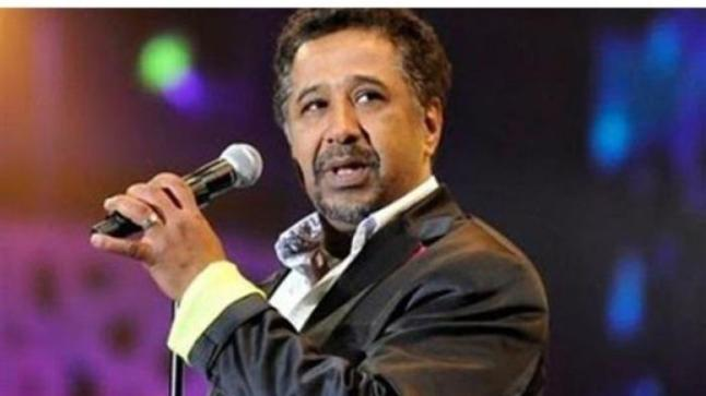 """حقيقة مصرع الفنان """"الشاب خالد"""" بحادث سير"""