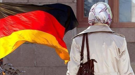 ألمانيا تغلق مصالح منح التأشيرة في المغرب وتستثني هذه التأشيرات