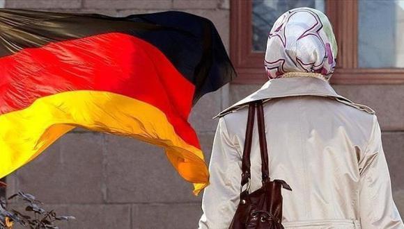 الخارجية المغربية تعلن بشكل مفاجئ قطع علاقات التواصل مع سفارة ألمانيا (+وثيقة)