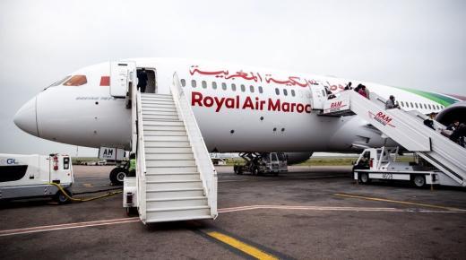 بعد ساعات من الإعلان عنها.. تذاكر الرحلات الجوية من أغلب دول أوروبا إلى المغرب بيعت بالكامل