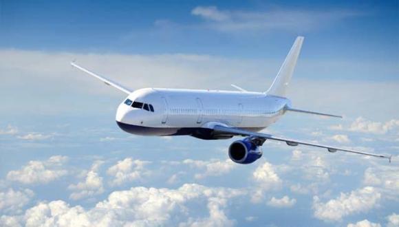 شركة طيران تلغي رحلاتها للمغرب لهذا السبب