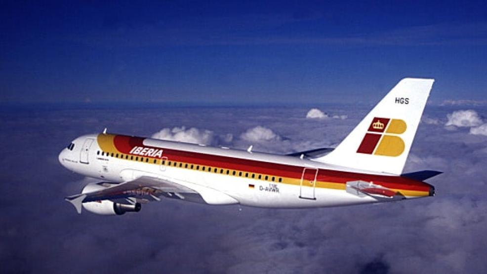 إسبانيا تسوق لحرب وهمية في الصحراء بتحذير شركات طيرانها من التحليق فوق الأقاليم الجنوبية للمغرب