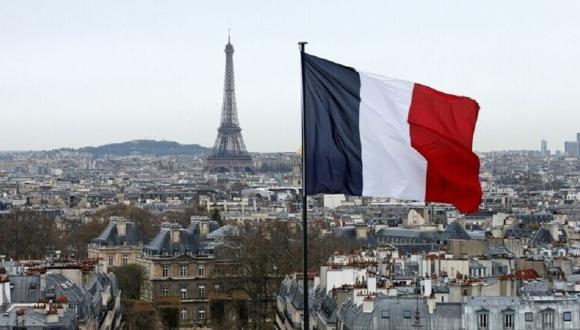فرنسا تجرم ممارسة الجنس مع هذه العمرية