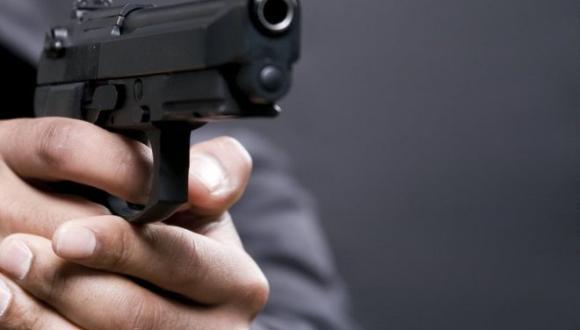 القنصل العام للمغرب يدخل على خط مقتل الشاب يونس بإيطاليا