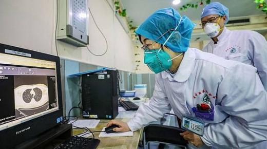 الصحة العالمية: كورونا لم يتسرب من مختبرات ووهان والتحقيق مستمر لمعرفة مصدره