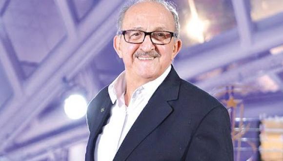 """الإشاعة """"تقتل"""" الفنان والممثل المسرحي محمد الجم"""