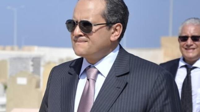 """مُدير """"لادجيد"""": المغرب أحبط 119 مشروع تفجير وكذا مشاريع إرهابية استهدفت مسؤولين سامين"""