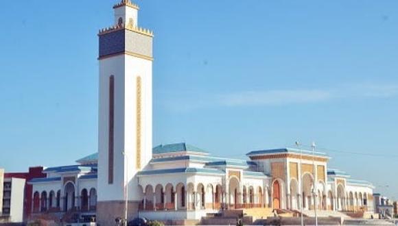 وزارة الأوقاف تعلن عودة صلاة الجمعة و ارتفاع عدد المساجد المفتوحة إلى 10 آلاف