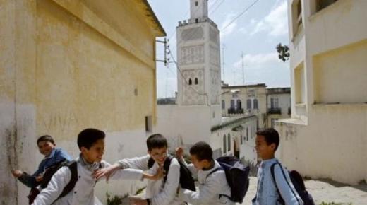 """جديد مقررات التربية الإسلامية المنقحة: حذف مواضيع الإرث من التعليم الثانوي والتركيز على إسلام """"لايت"""""""