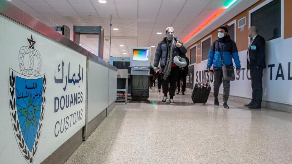 """المغاربة يلجؤون للمواعيد الطبية """"الوهمية"""" للسفر خارج الوطن والسلطات تشدد الإجراءات"""