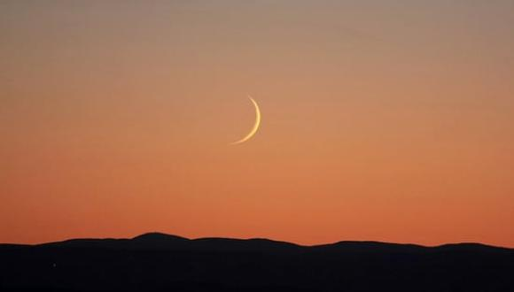 سابقة.. دولة إسلامية تعلن رسميا عن أول أيام رمضان
