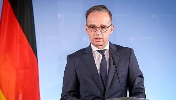 وزارة الخارجية الألمانية تعلق على استدعاء المغرب لسفيرته للتشاور