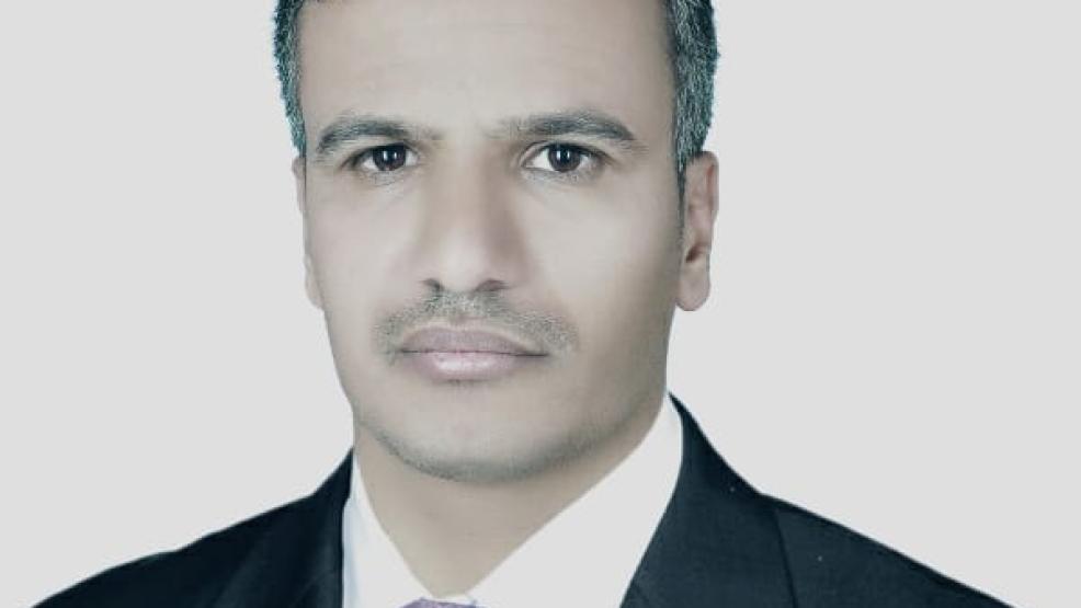 د. مراد العمراني يكتب: دكاترة عدول مع وقف التنفيذ..