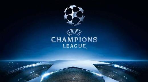 عاجل .. نزالات نارية في نصف نهائي دوري أبطال أوروبا