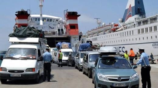 هل يتخلون عن سياراتهم؟..الوضعية الصعبة لمغاربة عالقين في جنوب إسبانيا