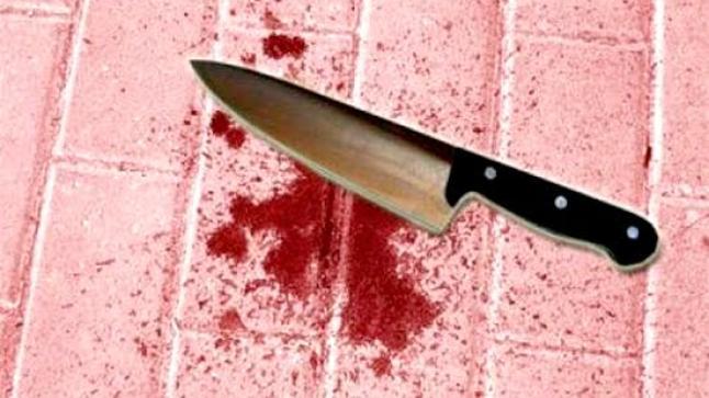 إقليم الناظور يهتز مجددا على وقع جريمة قتل بشعة
