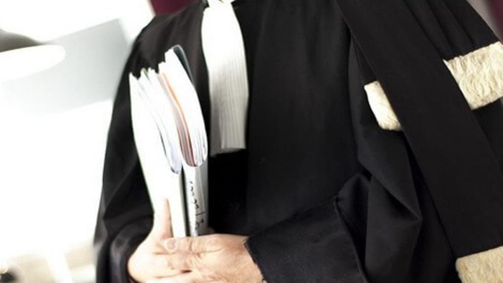 الناظور: عملية نصب على مُسِن تجرُّ نقيبا سابقا للمحامين إلى القضاء