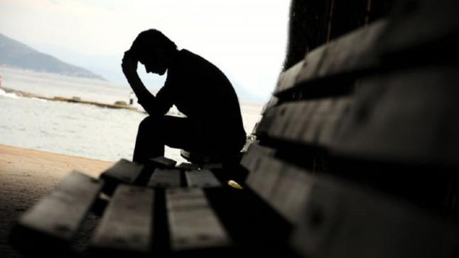 ربع المغاربة الذين تجاوزوا 15 عاما مصابون بالاكتئاب