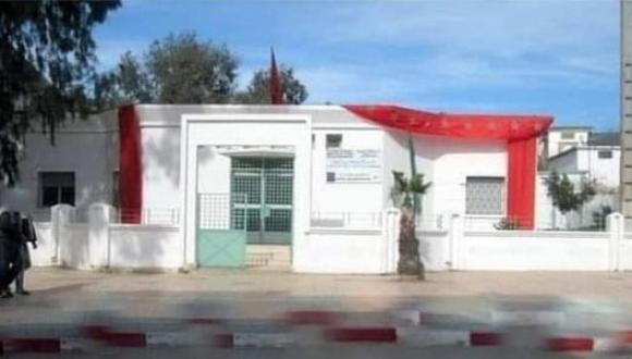 المركز الصحي بأزغنغان لا يزال بدون طبيب و جمعية حقوقية تدخل على الخط (+وثيقة)