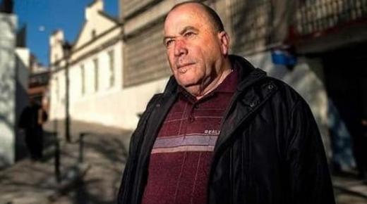 اسبانيا: ريفي يبحث عن البراءة بعد قضائه 15 سنة من السجن ظلما