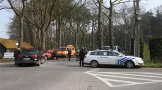بلجيكا : مقتل مغربي واصابة اخر بجروح خطيرة في اطلاق نار بلييج