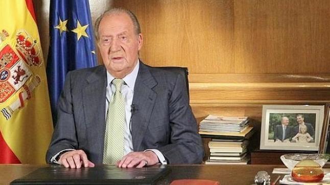 خوان كارلوس في خطاب الوداع: أتنازل عن العرش لابني فيلبي لقيادة جيل جديد لخوض إصلاحات يستوجبها الظرف