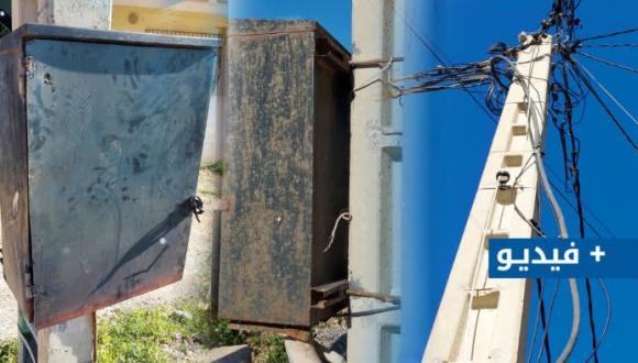 بعد مقال ريف ديـا.. إصلاح الموزع الكهربائي المرعب بماري واري بني شيكر (+فيديو)