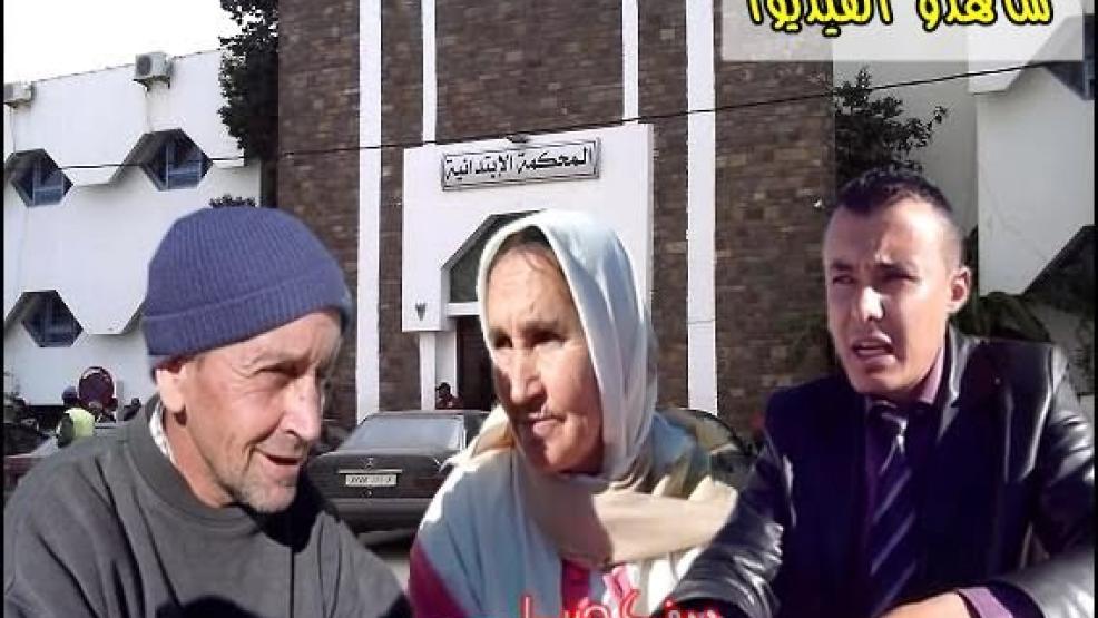 """عائلة المختاري ببويافر ترد على """"أكاذيب"""" البرلماني أبرشان"""