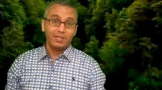 قصة و عبرة مؤثرة مع الأستاذ عبد الله راحو