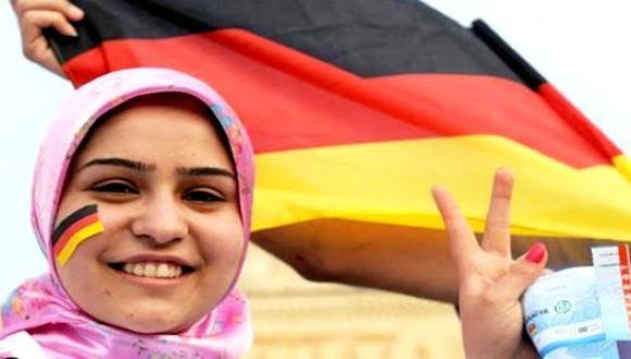 العداء للإسلام.. تحذيرات من ارتفاع الوتيرة في ألمانيا