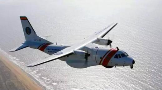 إسبانيا تطلب الدعم من المغرب لإيجاد قارب اختفى في مياه المتوسط