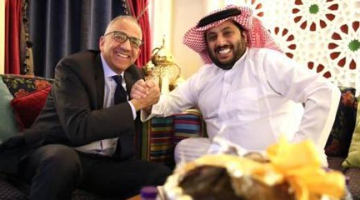 مونديال 2026 كشف القناع عن دول تدعي علاقتها القوية مع المغرب