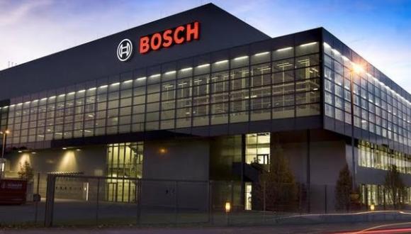 """الشركة الألمانية العملاقة """"Bosch"""" تختار المغرب للتمدد في القارة الإفريقية"""