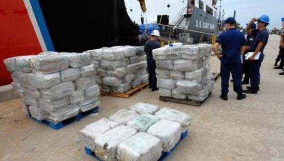 اسبانيا.. تفكيك اكبر شبكة لتوزيع الكوكايين في اوروبا