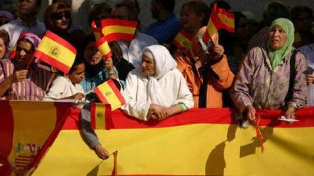 في إسبانيا.. مغاربة يتخلون عن أسمائهم بحثا عن إندماج صعب