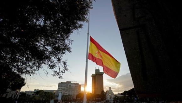 ما هي حقوق العامل في إسبانيا المترتبة عن ساعات العمل الإضافية؟ هذا كل ما يجب أن تعرفه