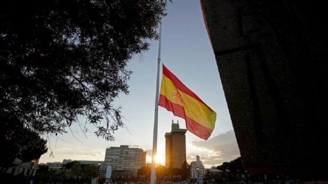 وفاة زوجة قنصل إسبانيا بطنجة لهذا السبب