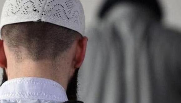 مذكرة توقيف بحق إمام مغربي بإيطاليا