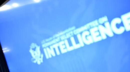 """الاستخبارات الأميركية: 8 أسباب تجعل العالم """"غير مستقر"""""""