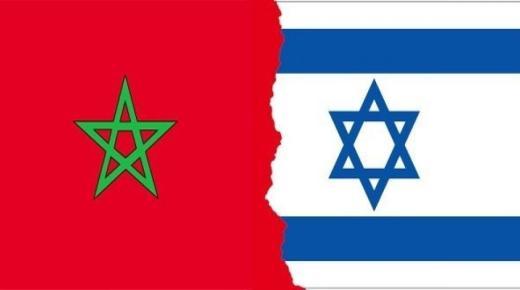 إسرائيل تعلن حربا اقتصادية على المغرب