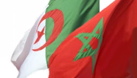 """الجزائر """"الشقيقة"""" وصداع الراس المزمن.."""