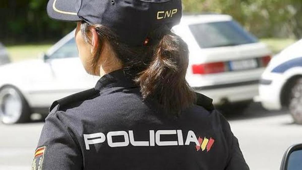 محامية إسبانية تضع إشعاراً لإعتقال زعيم البوليساريو ومحاكمته